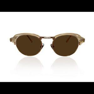 Specsbylux   NYC   Polarized Italian Sunglasses